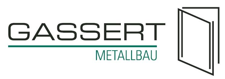 Metallbau Gassert